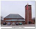 Kvaglund kirke (Esbjerg).JPG