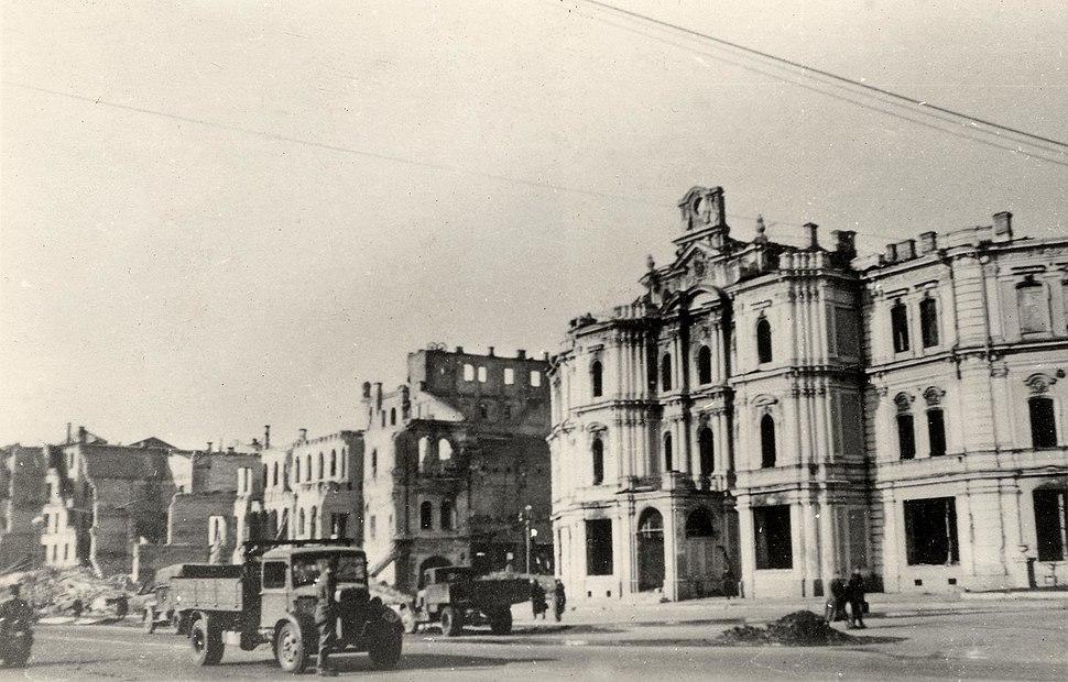 Kyiv-city-duma-1941