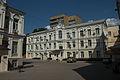 Kyiv Downtown 16 June 2013 IMGP1241-1.jpg