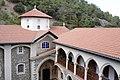 Kykkos Monastery, Cyprus - panoramio (4).jpg