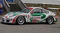 Kyle Marcelli Castrol GT3 Cup (7612859600).jpg