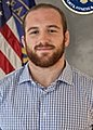 Kyle Snyder official photo (cropped).jpg