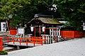 Kyoto Shimogamo-jinja Äußerer Hof 20.jpg