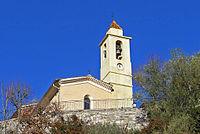 L'église de Duranus.JPG