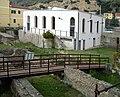 L'Antiquarium di Ventimiglia.jpg