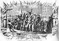 L'Illustration 1862 gravure Anniversaire de l'Escalade à Genève, 12 dec 1861.jpg