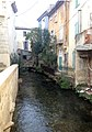 L'Isle-sur-la-Sorgue, view from Place Ferdinand Buisson 3.jpg