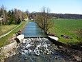 L'Yerres depuis le pont de Chaumes-en-Brie.JPEG