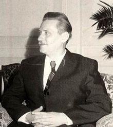 Lázár György (PM 1975-1987).jpg