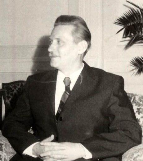 Lázár György (PM 1975-1987)