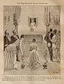 Léo Taxil-Mystères de la Franc-Maçonnerie-gravure 93.jpg