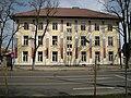 Lósy-Schmidt Ede szülőháza.JPG