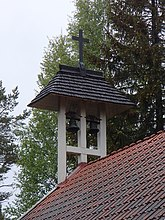 Fil:Lörans kapell 14.JPG