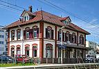 Lörrach-Stetten - Bahnhof1.jpg