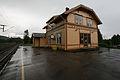 Lørenskog stasjon TRS 070730 008.jpg