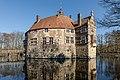 Lüdinghausen, Burg Vischering -- 2021 -- 5228.jpg