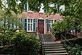Lüdinghausen, Villa Westerholt -- 2016 -- 3643.jpg
