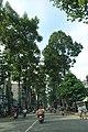 Lý Thường Kiệt q10 saigon vn - panoramio.jpg