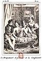 L'Enfant du plaisir, ou les délices de la jouissance, 1808, figure p-127.jpg