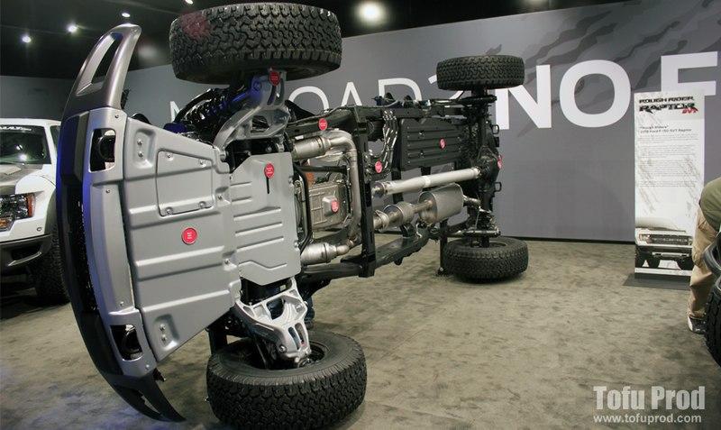 File:LA Auto Show 2012 (8257564586).jpg