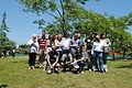 LA Wiknic 2011 Group Photo.jpg