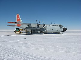 LC-130 WAIS Divide Antarctica.jpg