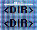 LCDmonitorscreenimage.jpg