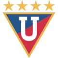 LDU 2011-2012.png