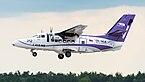 LET L-410NG OK-NGA ILA Berlin 2016 09.jpg