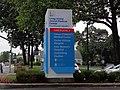 LIJ Hospital 05.jpg