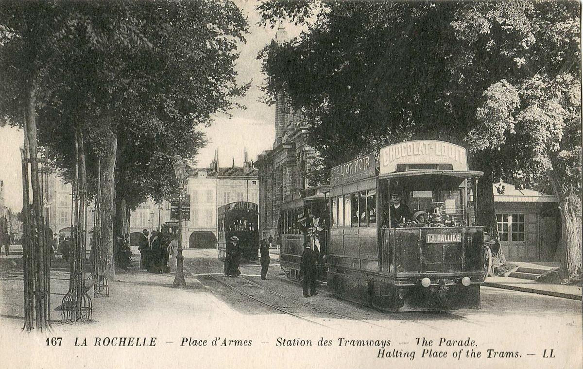 Bordeaux Hotel Centre Ville