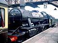 LMS Class 8F No 48733 (8233) (8062222765).jpg
