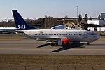 LN-RCT 737 SAS ARN.jpg