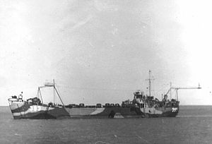 LST-393.jpg