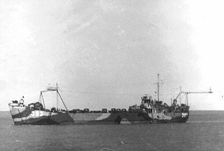 USS <i>LST-393</i>