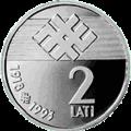 LV-1993-2lati-Statehood-b.png