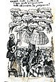 L Amandoin de Bonasseua lunajo 1858 (page 11 crop).jpg