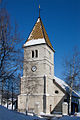 La-Brevine-Eglise.jpg