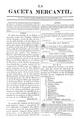 LaGacetaMercantil1823.12.070.pdf
