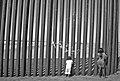 La Border.jpg