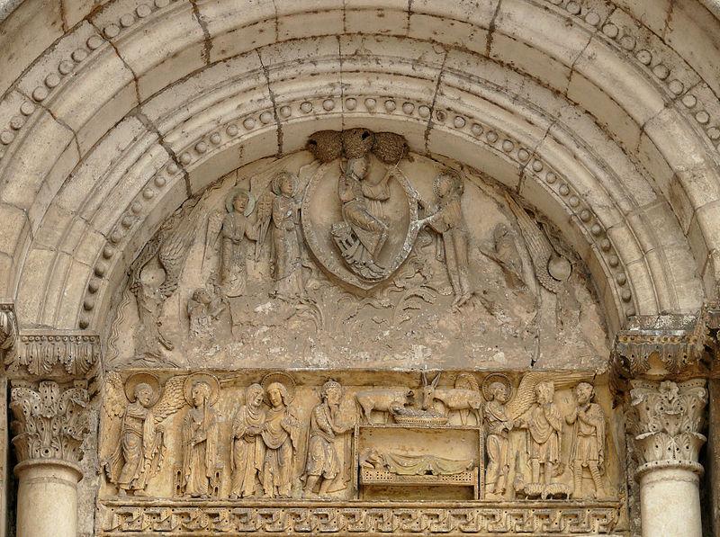 La Charité-sur-Loire - Église Notre-Dame -441.jpg