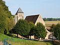 La Grande-Paroisse-FR-77-église-35.jpg