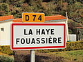 La Haye-Fouassière-FR-44-panneau d'agglomération-2.jpg