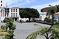 La Palma - Santa Cruz - Plaza Santa Domingo 05 ies.jpg