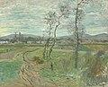 La Plaine de Gennevilliers .jpg