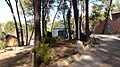 La ermita y el edificio antiguo del balneario - panoramio.jpg