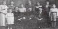 La familia Lamaime de Clairac.png