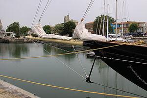 La goélette Atlantic (52).JPG
