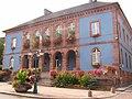 La mairie - panoramio (1).jpg