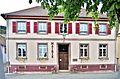 La mairie d'Husseren-les-Châteaux.jpg